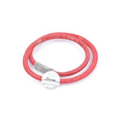 """Rove Rove Bracelet """"Jones"""" (S)"""