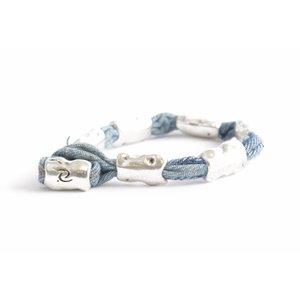 "Rove Armband ""Jean XL"" (S)"