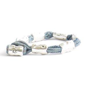 """Rove Bracelet """"Jean"""" (S)"""