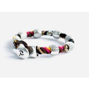 """Rove Bracelet """"Floor"""" (S)"""