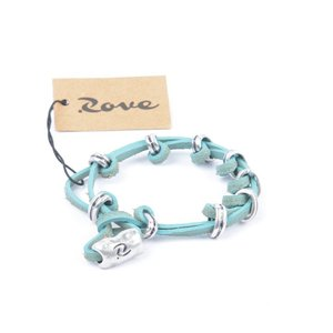 "Rove Bracelet ""Scott"" (S)"