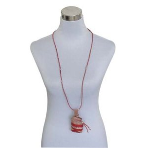 "Rove Necklace ""Elza"" (L)"