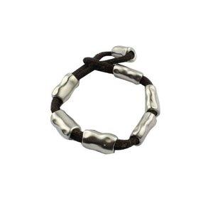 """Rove Bracelet """"Ben"""" (S)"""