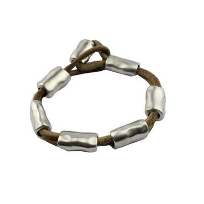 "Rove Rove Bracelet ""Ben"" (S)"
