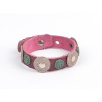 Rove Bracelet (S)