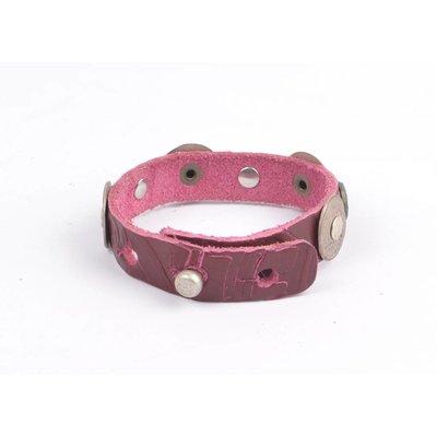 Rove Rove Armband (S)