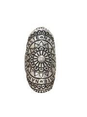 """Rove Ring """"Mona"""" (B)"""