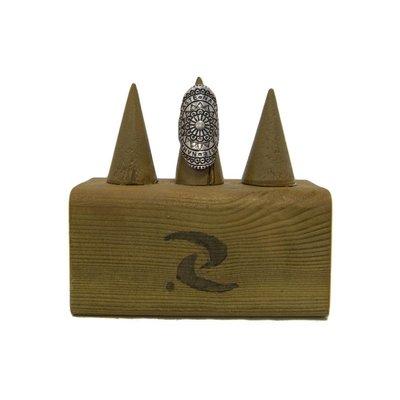 """Rove Ring """"Mona"""" 15344003 (B)"""