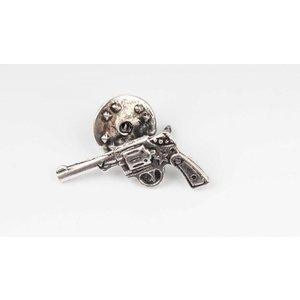 Pin pistol, per 3st. NETTO