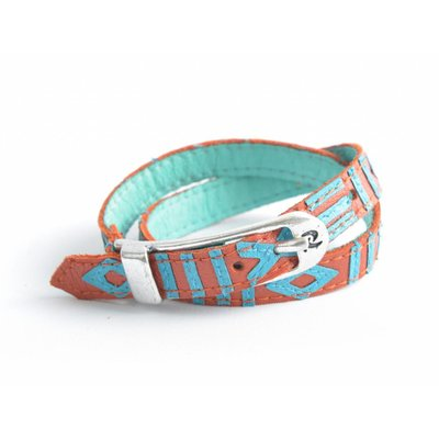 "Rove Rove Bracelet ""Sunny"" (S)"