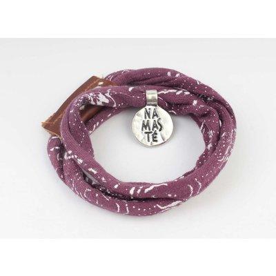 Rove Armband (153270)