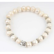 Bracelet (327781)