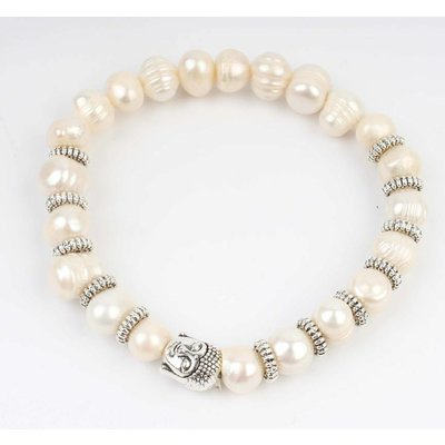 Armband parel (327781)