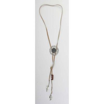 "Rove Necklace "" "" (L) (153170)"