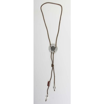 "Rove Necklace "" "" (L) (153170)"