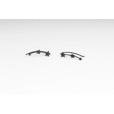 Earring Stainless Steel (358085)