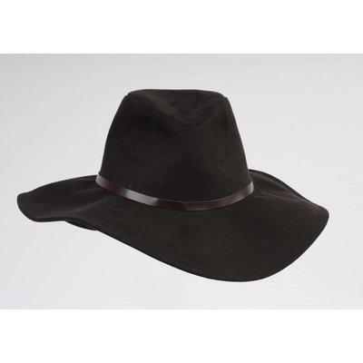 Hat (895255)