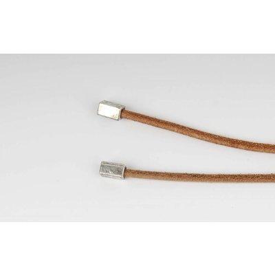 Necklace & Choker (318001)