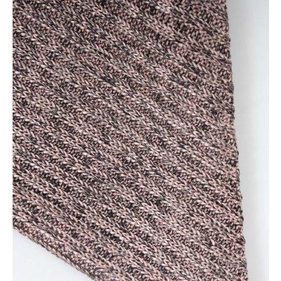 Skinny sjaal, mêlee (812764)