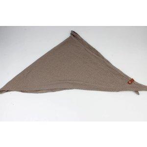Scarf triangle uni