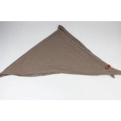 Scarf triangle uni (812773)