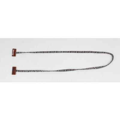 Rove Brillenkoord (S) (155120)