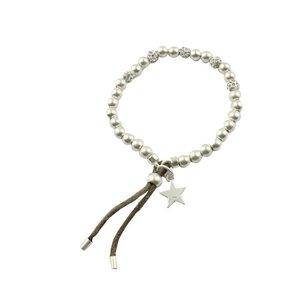 Bracelet metal