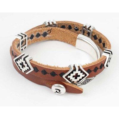 Rove Rove Armband (153270)