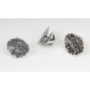 Fashion Pin pro 3 Stück