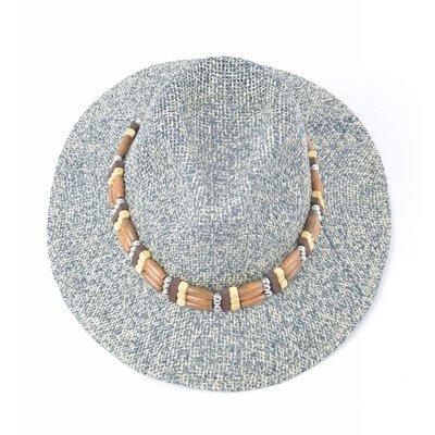 Hat (895289)