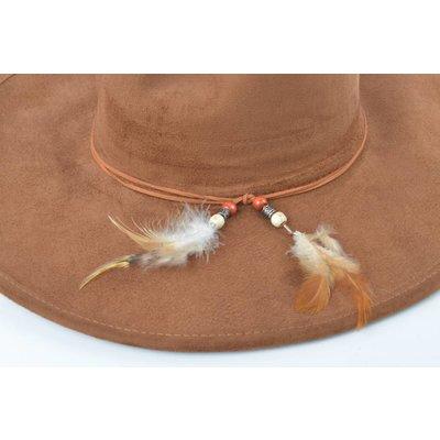 Hat (895267)
