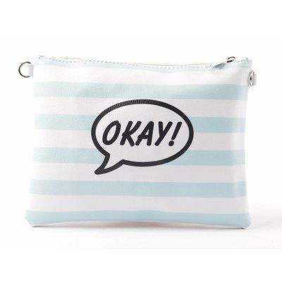 Bag (611261)