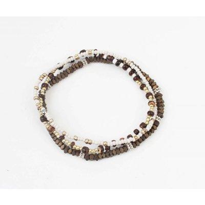 Armband (327801)