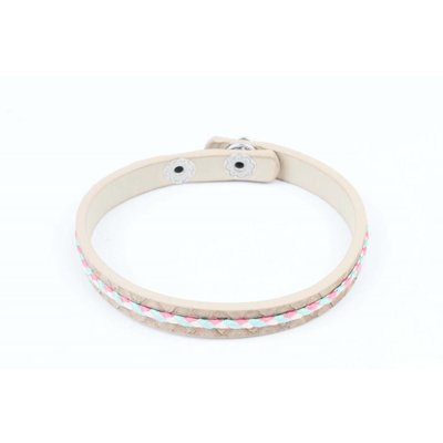Bracelet (327820)