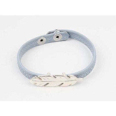 Bracelet (327824)