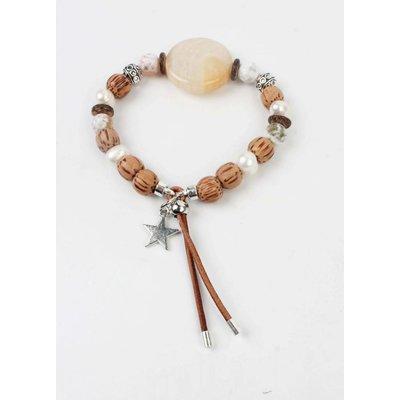 Bracelet (327853)
