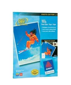 Avery 2573-60