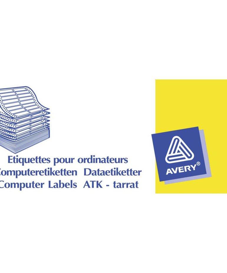 Avery T1516-500