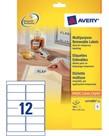 Avery L4743REV-25