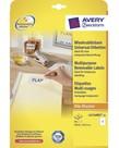 Avery L4734REV-25