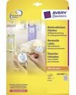 Avery L6019REV-25