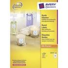 Avery L3415-100