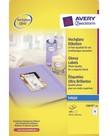 Avery C6079-10