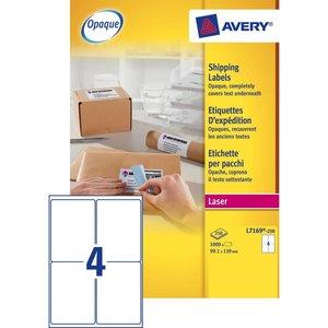 Avery L7169-250