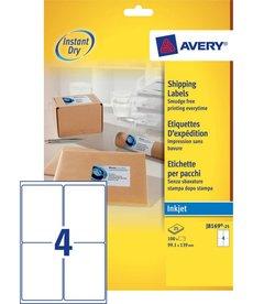 Avery J8169-25