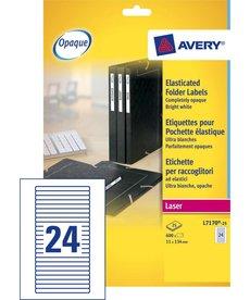 Avery L7170-25