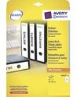 Avery L6059-25