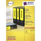 Avery L4769-100