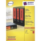 Avery L4766-100