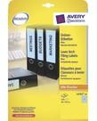 Avery L4763-20